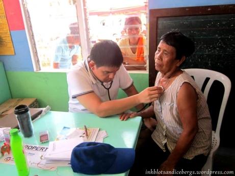 Bantayan MedMission Haiyan (77) copy