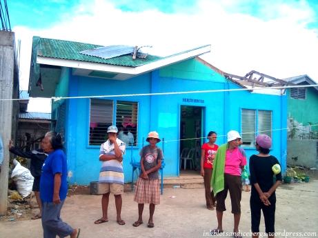 Bantayan MedMission Haiyan (88)